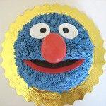 Hola, soy Coco - Me tienes tarta!