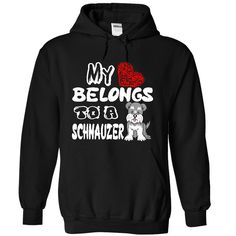 schnauzer t shirts #ilovemydogs #schnauzer #schnauzerlove #schnauzerlife #ilovemydogs