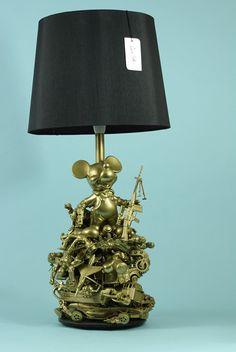 Carillon Westminster par Ryan McElhinney - Blog Esprit Design