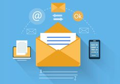 How To Setup SMTP For WordPress Email Delivery https://visualmodo.com/setup-smtp-wordpress-email-delivery/ #Email #SMTP #Setup #Delivery