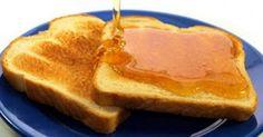 Οι επιστήμονες σήμερα δέχονται, επίσης, το μέλι ως «RamBan» (πολύ αποτελεσματικό) φάρμακο για όλα τα είδη ασθενειών. Το μέλι μπορεί να χρησιμοποιηθεί χωρίς παρενέργειες σε κάθε είδους ασθένειες. Μολονότι το μέλι είναι γλυκό, εάν ληφθεί στη σωστή δοσολογία ως φάρμακο, δεν βλάπτει ακόμα και τους διαβητικούς ασθενείς. Το «World News», ένα περιοδικό στον Καναδά, έχει […]