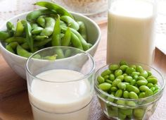Easy to Follow Diet for Improved Functioning of the Pituitary Gland