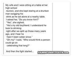 Funny Break Up Texts   funny auto-correct texts - The Break-Up