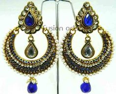 Image from http://pimg.tradeindia.com/01561090/b/1/Royal-Blue-Occasional-Jhumka-Earring.jpg.