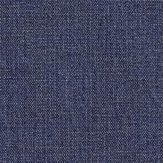 Denim Texture #iPad #Air #Wallpaper | http://www.ilikewallpaper.net/ipad-air-wallpaper/, Need more ,just click it.