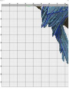 bluebird 4/6