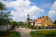 Texel-De Cocksdorp (Noord-Holland) Holland, Van Gogh Museum, The Province, Hostel, Amsterdam, Dutch, The Neighbourhood, Vacation, Mansions