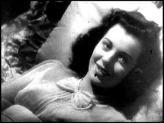 The Uninvited (1944) trailer - YouTube The Uninvited, Horror Films, Gothic, Photo And Video, Female, Classic, Artwork, Youtube, Movies