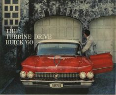 Clift Buick Gmc >> 51 Best Buick GMC History & Ads images | Buick gmc, Buick ...