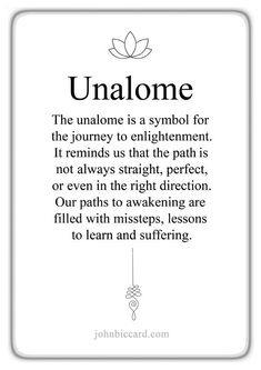 ♔ Unalome - ♔ Unalome You are in the right place about ♔ Unalome Tattoo Design And Style Galleries On The Ne - Mini Tattoos, Love Tattoos, New Tattoos, Body Art Tattoos, Small Tattoos, Tatoos, Unalome Tattoo, Simbolos Tattoo, Unalome Symbol