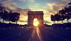 14-geweldige-plaatsen-frankrijk-beeld