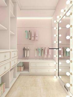 57 Cozy Teen Girl Bedroom Design Trends for 2019 . 57 Cozy Teen Girl Bedroom Design Trends for 2019 57 Cozy Teen Girl Bedroom Design Trends voor 2019 – Bedroom Design Trends, Bedroom Design, Room Inspiration, Dream Rooms, Girl Room, Childrens Bedrooms, Room Design, Apartment Decor, Stylish Bedroom