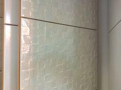 Matrix porcelanosa Tile Floor, Flooring