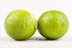 Poster of Limes, Food Posters, #poster, #printmeposter, #mousepad, #tshirt
