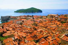 Cruise with a difference: take an opera-themed tour of the Adriatic European Breaks, Different, Opera, Cruise, Tours, Travel, Viajes, Opera House, Cruises