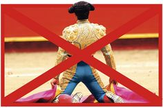 The Balearic Parliament voted on Tuesday (February 9) to amend the animal protection law to include a ban on all forms of bullfighting in the Balearic Islands.