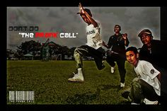 The Prank call Short Movie Poster Photographer :Azahairi Abd Aziz Editing : Azahairi Abd Aziz Contact No cool and funny! Prank Calls, Funny New, Pranks, News, Check, Movie Posters, Movies, Films, Practical Jokes