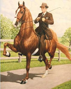 WGC Yorktown and Tom Moore by Walter Brown