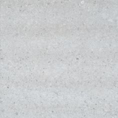 The wallpaper Endless - 6307 from Boråstapeter is a wallpaper with the dimensions x m. The wallpaper Endless - 6307 belongs to the popular wallpaper c Limestone Tile, Stone Mosaic Tile, Mosaic Glass, Ceramic Subway Tile, Wood Look Tile, Wall And Floor Tiles, Color Tile, Of Wallpaper, Nocturne