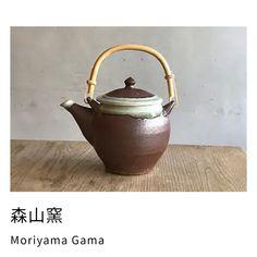 ZC Perfect porcelain pot jar Tea pot canister painted flowers /& birds signature