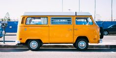 The magic recipe that caused hippies to fall in love with the incredible, enduring Volkswagen van Minibus, Moving To New Zealand, Living In New Zealand, Dublin, Road Trip Hacks, Camping Hacks, Van Life Blog, Camper Van Life, Apocalypse Survival