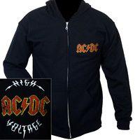Heavy Metal Band & Music Merchandise | Heavy Metal Merchant Heavy Metal Bands, Music Bands, Hard Rock, Shop Now, Hoodies, Hard Rock Music, Parka, Hooded Sweatshirts, Bands