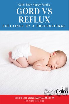 A recent comeback in cloth diapers has left most of us feeling like we're failing at parenthood. But how green is it to use disposable diapers? What Is Reflux, Baby Calm, Green Companies, Baby Hacks, Baby Tips, Disposable Diapers, Parent Resources, Living At Home