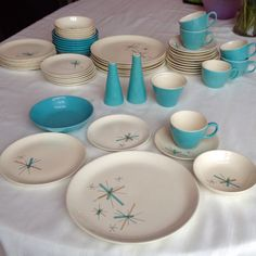 @laura_aldridge I won these Northstar dishes you found for me! Thank you so much for notifying me!!!!! I only paid $15 for all of this!!