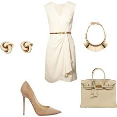 Outfits formales http://cursodeorganizaciondelhogar.com/outfits-formales/ Formal outfits #Cambiosformales #Combinaciones #Moda #Modaformal #Outfitsformales #Prendasformales
