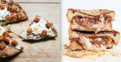 9 Delicious Brunch Recipes That Will Blow Your Mind