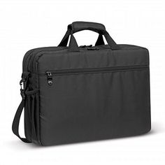 10 x Promotional Personalised Superior Laptop Bag nylon - Harvard Best Laptops, Laptop Bag, Gym Bag, Shoulder Strap, Harvard, Bags, Shopping, Search, Handbags