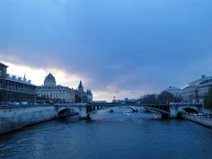 Love in the City of Lights - Life in Paris and Travels Beyond Places To Travel, Travel Destinations, Places To Visit, Last Tango In Paris, Paris Love, Light Of Life, Future Travel, France Travel, City Lights