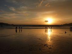 Patong Beach, Phuket Patong Beach, Phuket, Night Life, Island, Spaces, Water, Gripe Water, Islands
