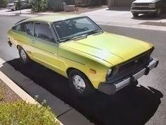 070416 Barn Finds - 1977 Datsun B210- 3