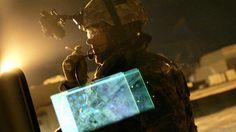 """""""EE.UU. deliberadamente altera los datos de GPS en las zonas de conflicto""""   La R-Evolución de ARMAK   Scoop.it"""