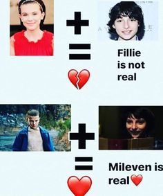 "25 Likes, 1 Comments - Stranger Things (@11_strager_things_11) on Instagram: ""Copie e cole na sua pagina por favor. #fillieisnotreal #milevenisreal #strangerthings"""