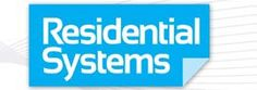 """Control4 Awards Top UK Dealers and EMEA Distributors of 2013"" - Residential Systems #autoamtion #ISE2014 #DealerAwards #custominstall"
