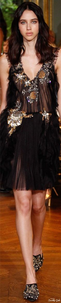 Linda Lovelace fajčenie