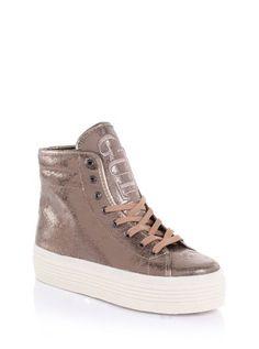 Barbara Sneaker | GUESS.eu