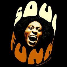 Funk album, #Record Cover,