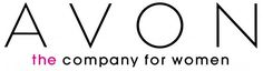 Are you looking for more information about Avon? If so then you are definitely in the right place. In this comprehensive Avon Business Opportunity Review l will cover the Company, Product(s), and Compensation plan in order for you to be able to make an informed decision.