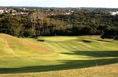 East London Golf Club | Eastern Cape Golf Courses East London, Golf Clubs, Cape, Golf Courses, Mantle, Cabo, Coats