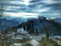 #santignazio #lanzo #piemonte #italy