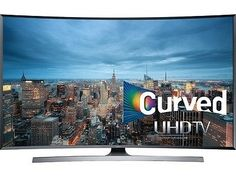 awesome Samsung UN48JU7500 48 Class Curved 4K Ultra HD 3D Smart LED TV - For Sale Check more at http://shipperscentral.com/wp/product/samsung-un48ju7500-48-class-curved-4k-ultra-hd-3d-smart-led-tv-for-sale/
