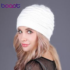 14 Best Fur hat for women images  2ab02f1155c6