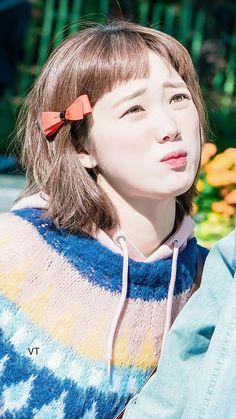 Korean Actresses, Korean Actors, Korean Dramas, Weightlifting Fairy Kim Bok Joo Wallpapers, Weighlifting Fairy Kim Bok Joo, Joon Hyung, Kim Book, Swag Couples, Nam Joohyuk