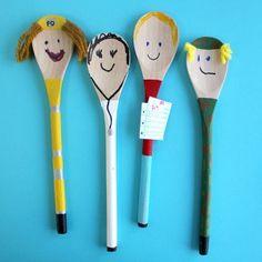 Community Helper Spoon Puppets: https://disneyimagicademy.com/community-helper-spoon-puppets/