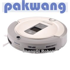 226.41$  Buy now - http://alizlw.worldwells.pw/go.php?t=2028550818 - Scheduling A325 Robotic Vacuum for Pet Hair Cheap Robot Vacuum Cleaner Factory 226.41$