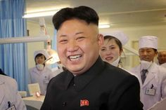 North Korean leader Kim Jong-un ordered the execution of 15 senior officials this year as punishment for challenging his authority, South Korea's spy agency has told a closed-door parliament meeting.