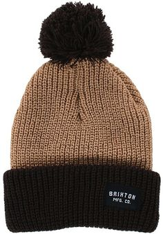 7ccfd9a1033 159 Best 《 Hats~Beanies 》 images in 2019
